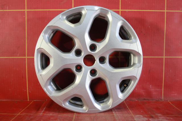 поразило грандиозное самые дешевые литые диски в самаре на каптур производства термобелья RED